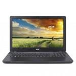 Acer_E5-553G-12FU__NX_GEQEU_002__1274663_2402748